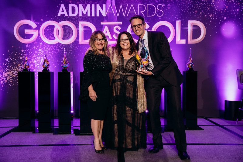 2019-10-25_ROEDER_AdminAwards_SanFrancisco_CARD2_0113.jpg