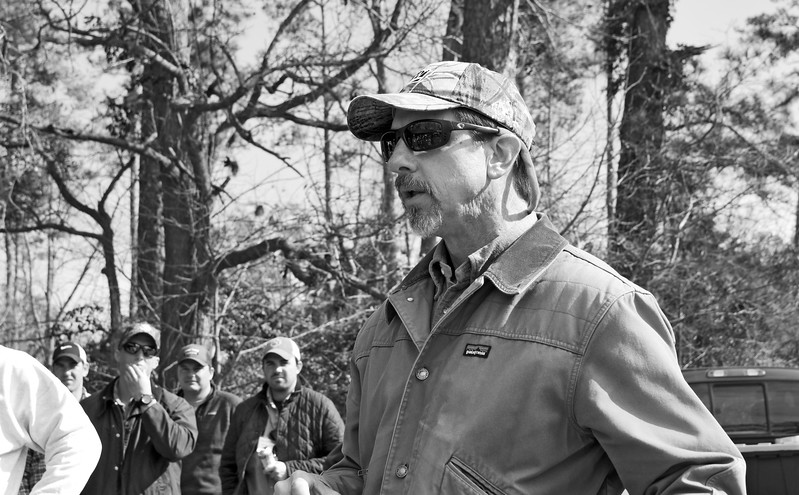 2017 MUHLER Tower Shoot_Backwoods Quail Club_184 BW.jpg