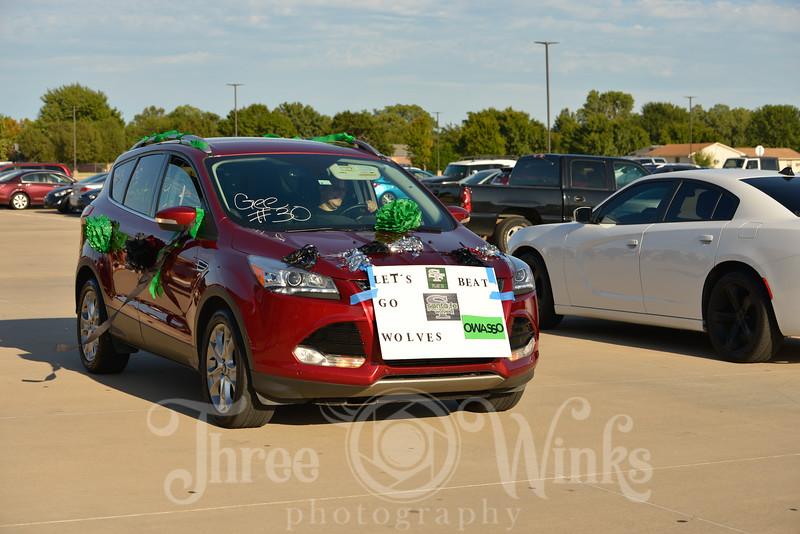 SFPep Rally 8-27-2020 (5 of 61).jpg