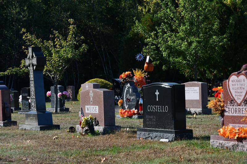 St-Joseph-Cemetery-Oct2019-46.jpg