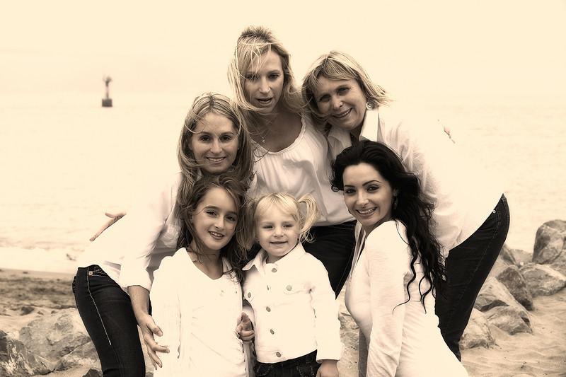 Family-2010102A.jpg