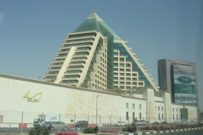 Ingrida's Dubai 08 062.jpg
