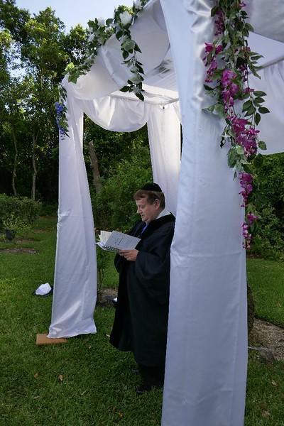 wedding08_190330.jpg