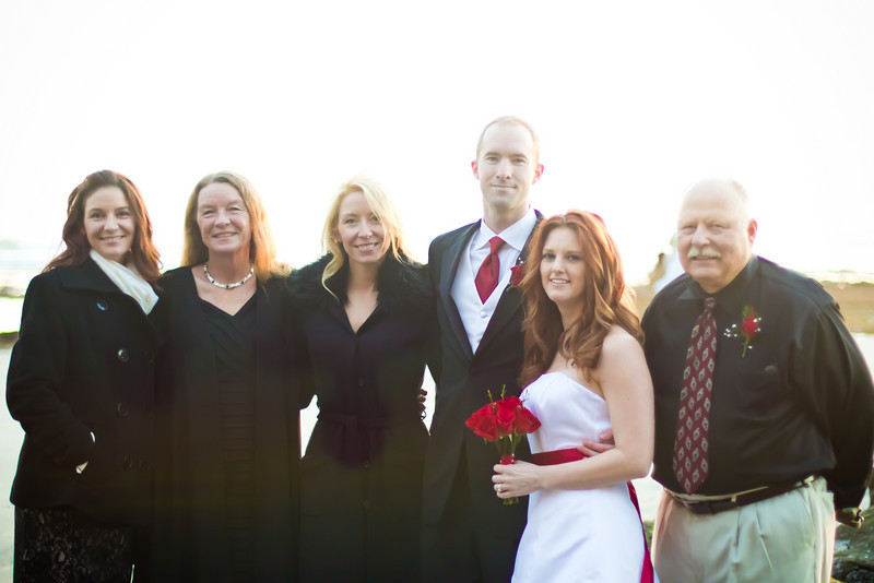 Tracy and Ian's Wedding-576.jpg