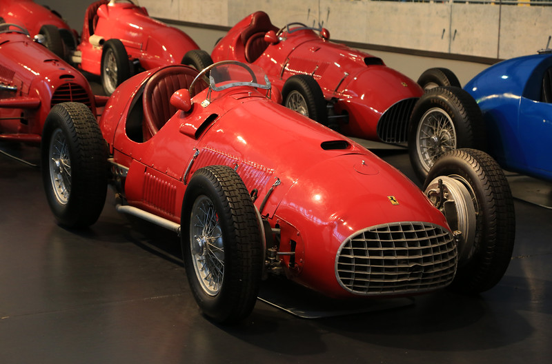 Cite_de_l_Automobile_10b.jpg
