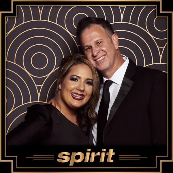 Spirit - VRTL PIX  Dec 12 2019 431.jpg