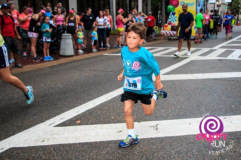 151010_Great_Candy_Run_K-Vernacotola-0014.jpg