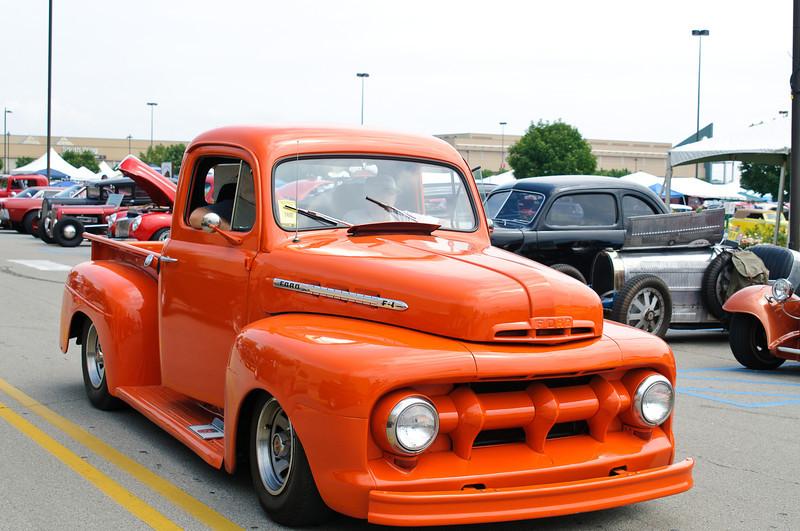 2011 Kentucky NSRA-1579.jpg
