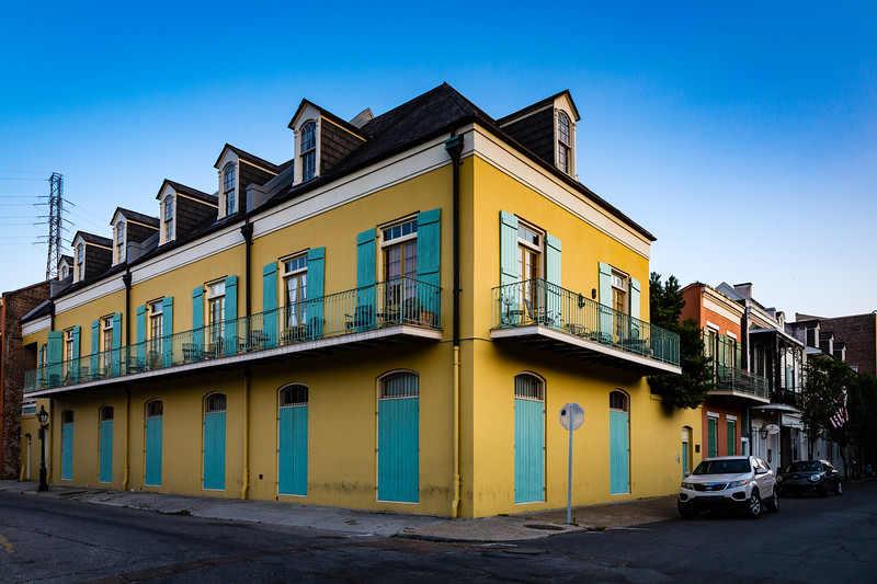 Architecture in the French Quarter NOLA-7963.jpg