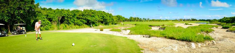 Golf_Outing_3980-2765530463-O.jpg