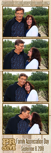 Absolutely Fabulous Photo Booth - (203) 912-5230 -Absolutely_Fabulous_Photo_Booth_203-912-5230 - 180908_144658.jpg