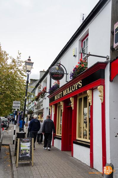 Ireland-westport-1121.jpg