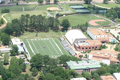 Millsaps_College_Aerial_Photos