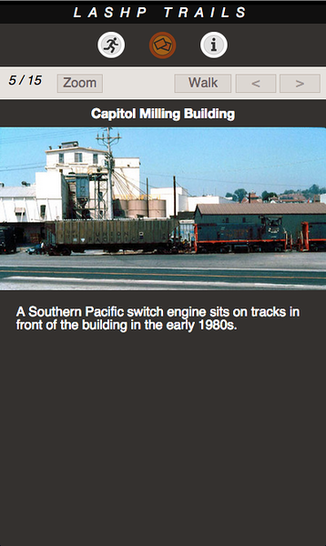 CAPITOL MILLING BUILDING 05.png