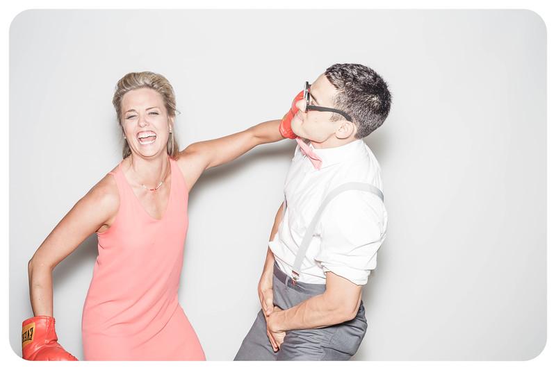 Alison+Jules-Wedding-Photobooth-181.jpg
