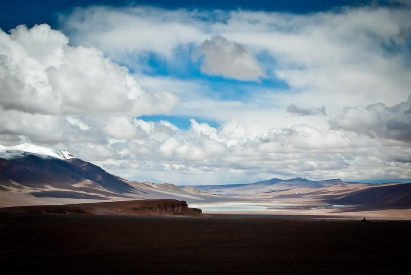 Atacama 201202 Salar de Tara (216).jpg