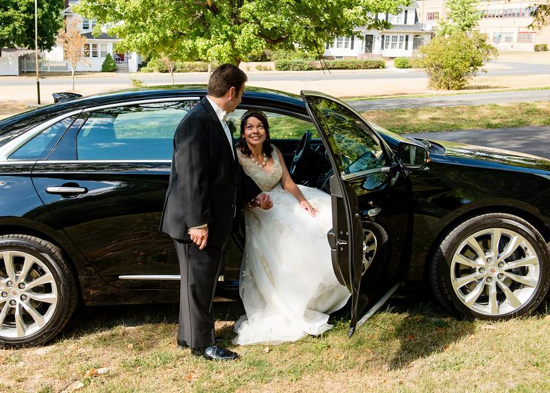 Guarino-Wedding-0221.jpg