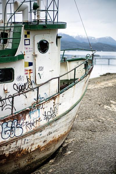 ushuaia1_m9_20121228_8081.jpg
