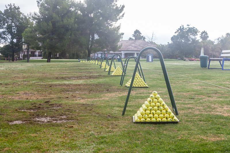 Golf-0866.jpg