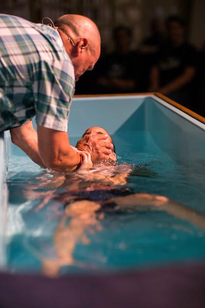 Baptism July 29 2018-31.jpg