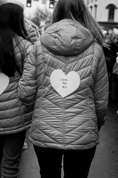 Mike Maney_Women's March Doylestown-68.jpg
