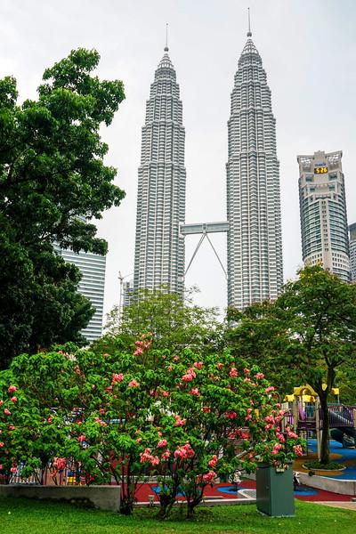 Pratt_Kuala Lumpur Malaysia_014.jpg