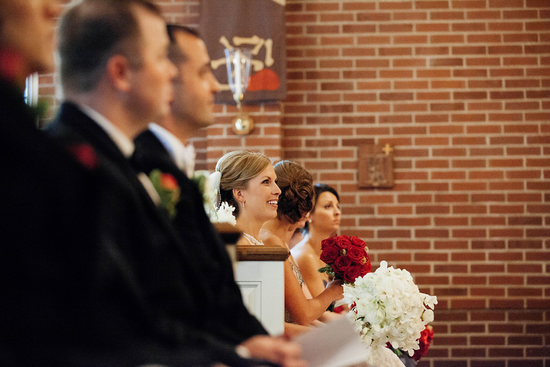 Frank & Steph Wedding _1 (55).jpg