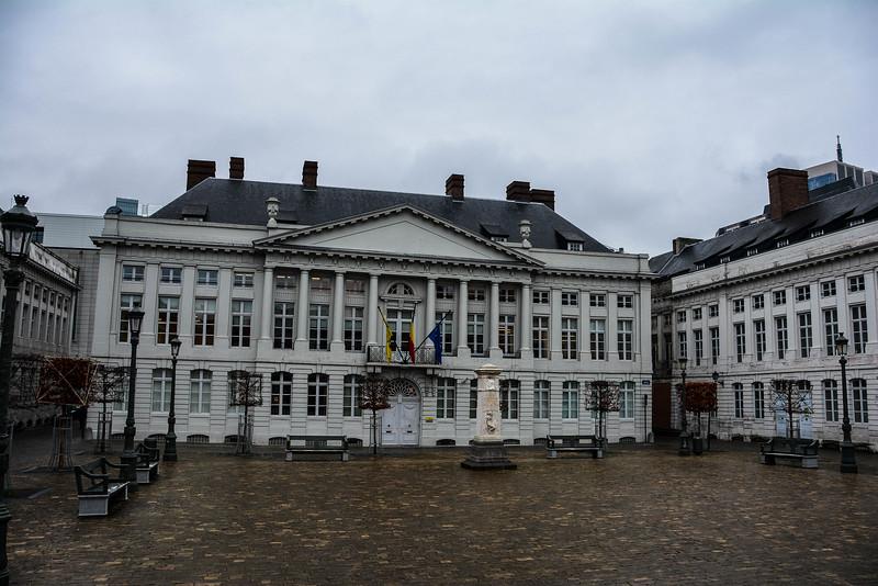 Brussels-99.jpg