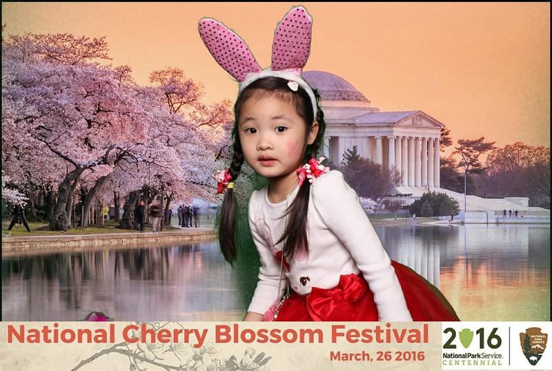 Boothie-NPS-CherryBlossom- (293).jpg