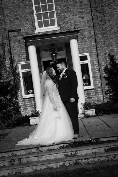 Wedding_Adam_Katie_Fisher_reid_rooms_bensavellphotography-0449.jpg