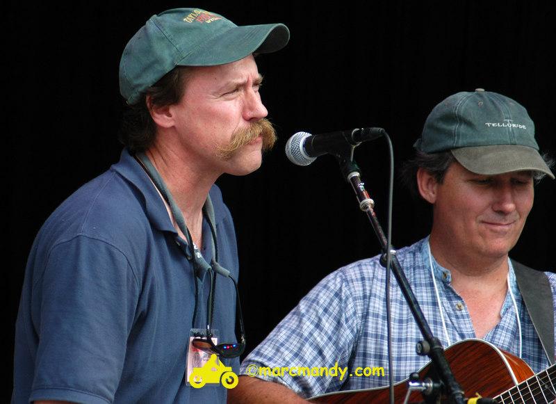Phila Folk Fest- Sat 8-27 201 David Bromberg Quartet.JPG
