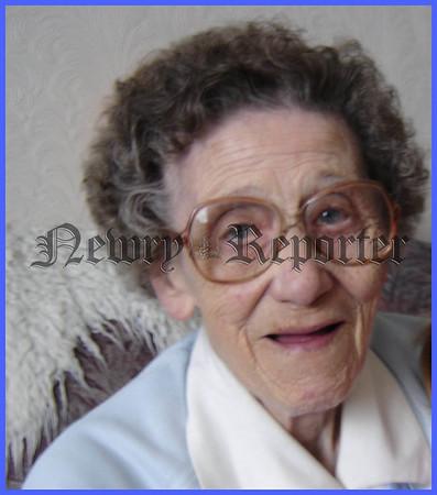 07w29N121 (W) Kathleen Magill.jpg