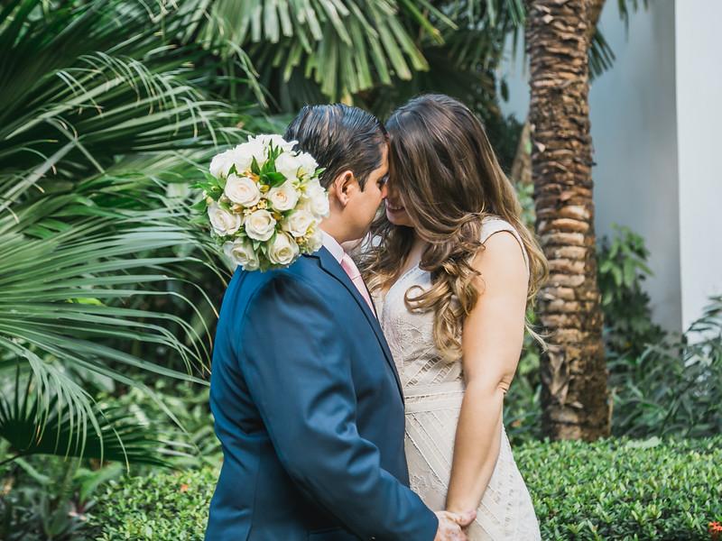 2017.12.28 - Mario & Lourdes's wedding (64).jpg