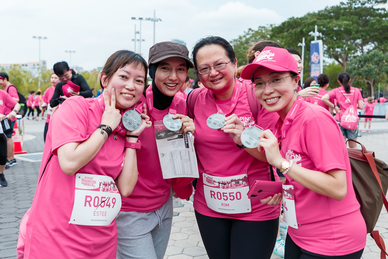 SPOC-Pink-Ribbon-Walk-P1-0237.jpg