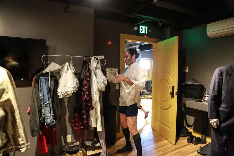 Rocky Horror Show - dress-138.jpg