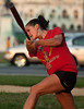 Softball -8-25-09 : IoWINS vs Well Swung of the Senate League
