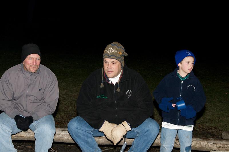 Cub Scout Camping 4-4-09 32.jpg