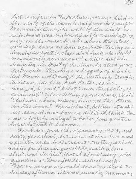 Marie McGiboney's family history_0054.jpg