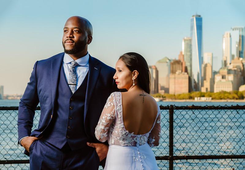 BestNew york city wedding photographer9.jpg