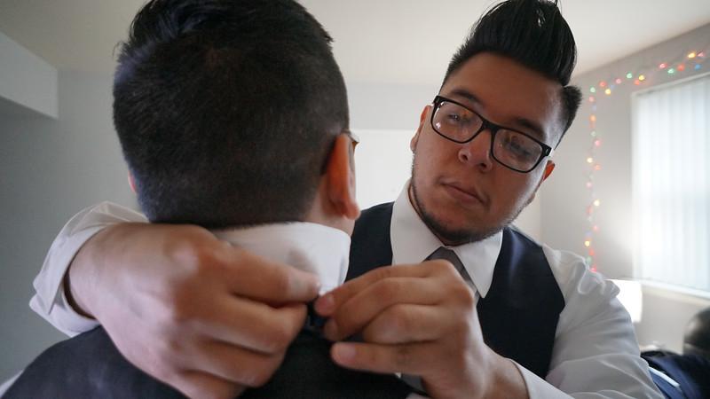 Diaz Wedding-06094.jpg