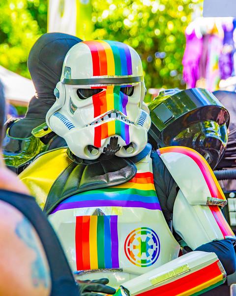 2017-Pride-469.jpg