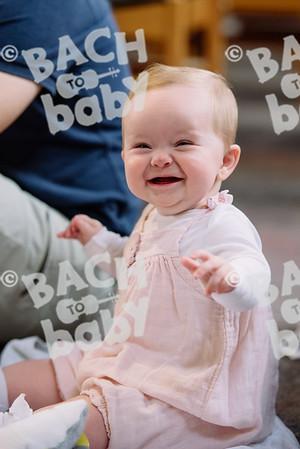 © Bach to Baby 2017_Alejandro Tamagno_Chelmsford_2017-07-14 036.jpg