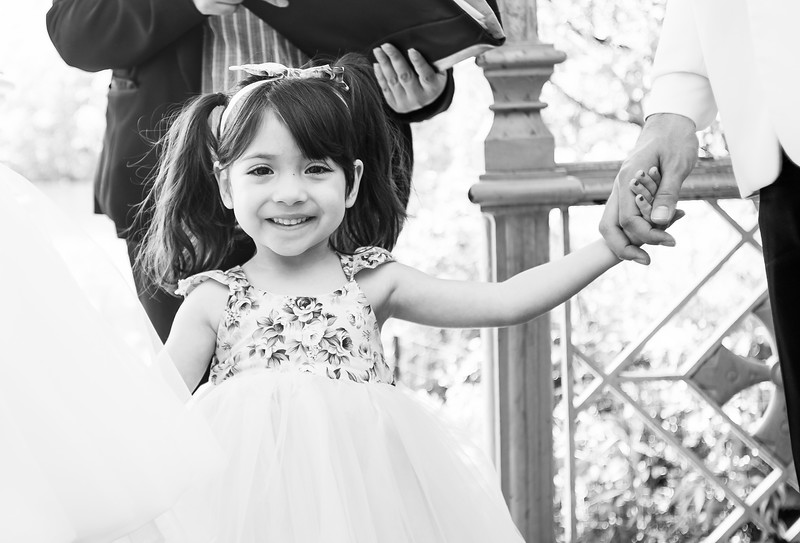 Central Park Wedding - Jossmarie & Benito-5.jpg