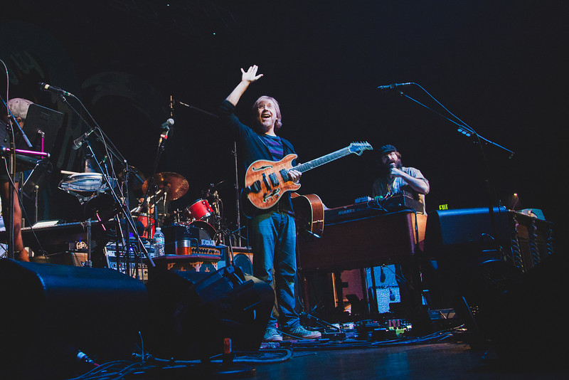 Trey Anastasio Band-9954.jpg