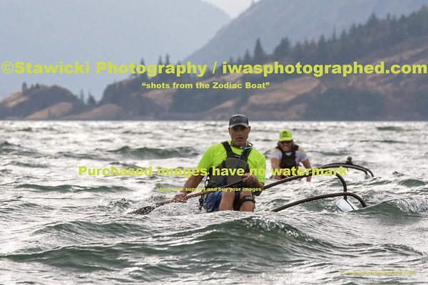 Paddling at The Hatchery. Tue Sept 1, 2015  42 images.