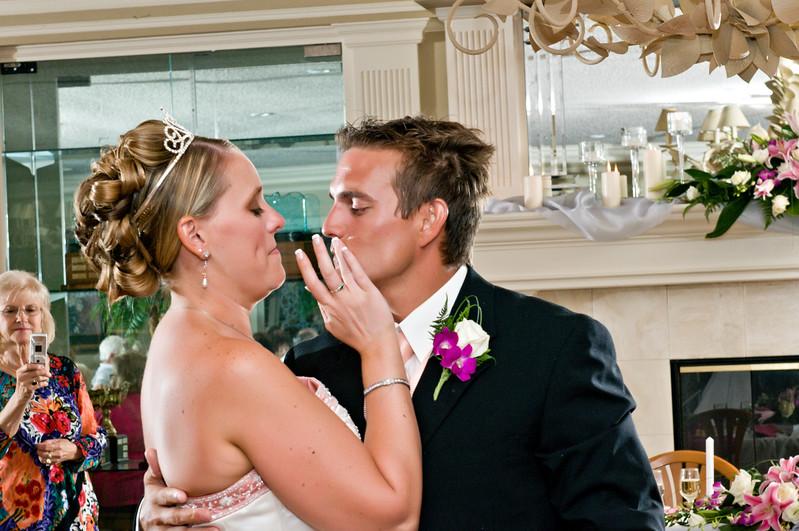 152 Mo Reception - Heather & Justin's 1st Dance.jpg