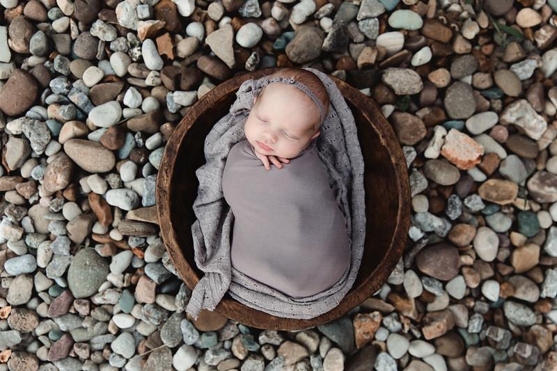 Autumn-Newborn-high-Resolution370A0028-Edit.jpg