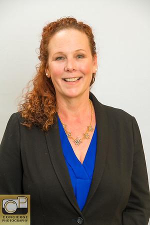 Christina Shaw Allstate MAR 2 2021