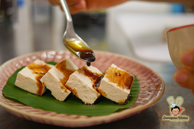vegan tofu class bangkok-1.jpg