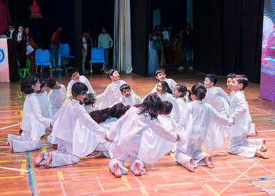 08_Air Dance by Class 2C